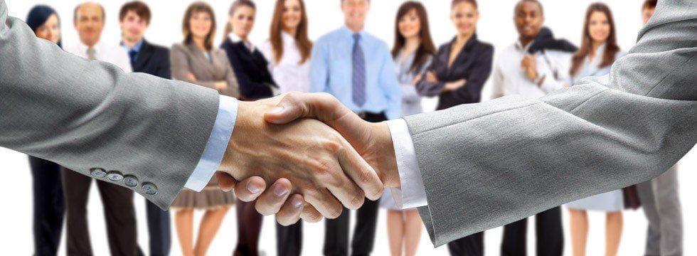 Equipo Conexio Consulting
