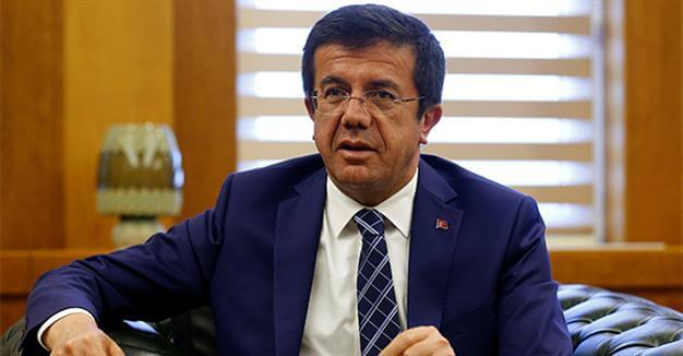 Turkey to offer 'whatever it takes' for strategic investments, including 20 tax-free years