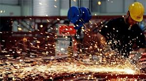 Turkish economy grows 4.8 percent in first quarter