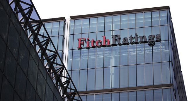 Fitch predicts continuous growth, decrease in inflation for Turkish economy