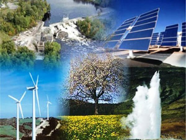 10 TIPS TO THE RENEWABLE ENERGY SECTOR IN TURKEY