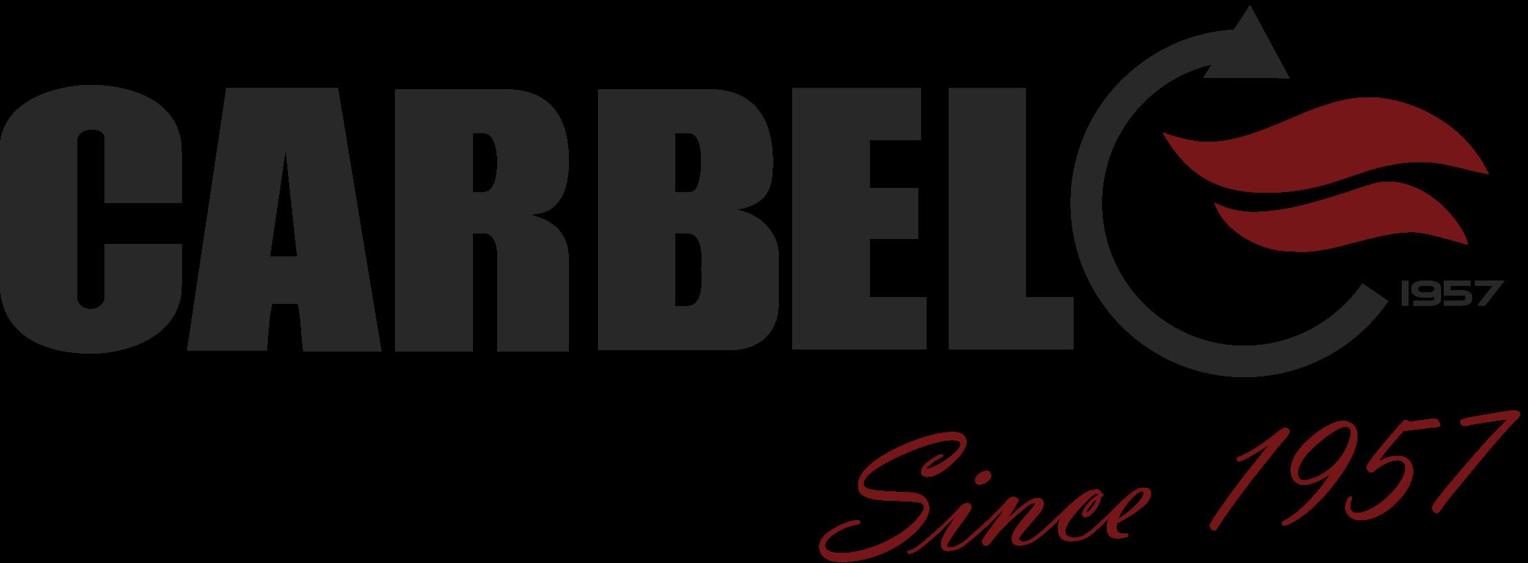 conexio consulting carbel