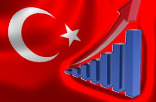 RECOVERY OF TURKISH ECONOMY