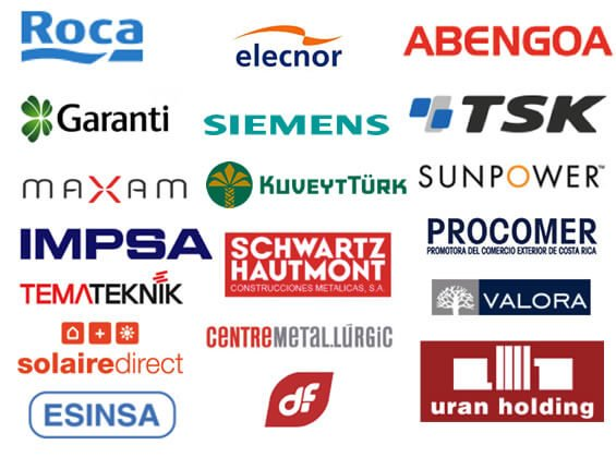 conexio turkey clients