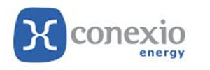 Conexio Energy