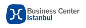 Business Center Istambul