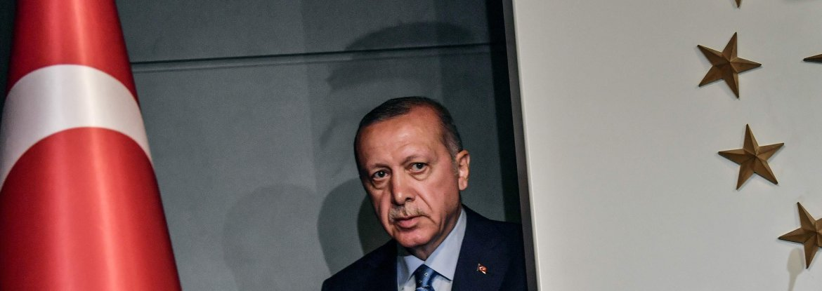 THE MEANING OF THE TURKISH LOCAL ELECTIONS
