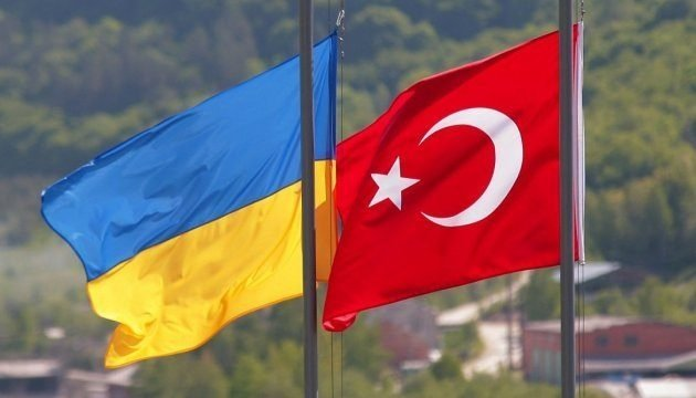 TURKISH COMPANIES IN UKRAINE 1