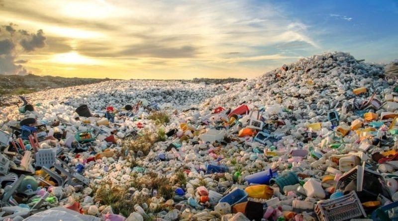 TURKEY'S PLASTIC WASTE IMPORT ANALYSIS 4