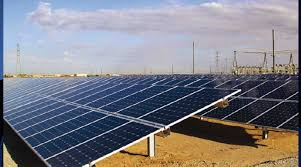 FIRST 100% TURKISH SOLAR PANEL WILL BE PRODUCED IN ANKARA IN 2020 6