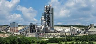 TURKISH CEMENT SECTOR SUCCESS 24