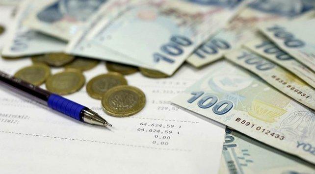 POSITIVE ECONOMIC INDICATORS FOR TURKEY IN 2020 10