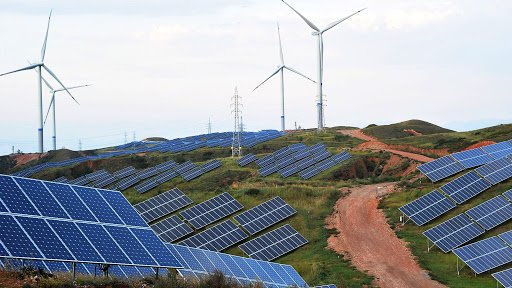 NEW DEVELOPMENTS IN RENEWABLE ENERGY SECTOR IN TURKEY 12
