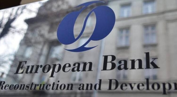 EBRD MADE ITS BIGGEST INVESTMENT TO TURKEY IN 2020 2