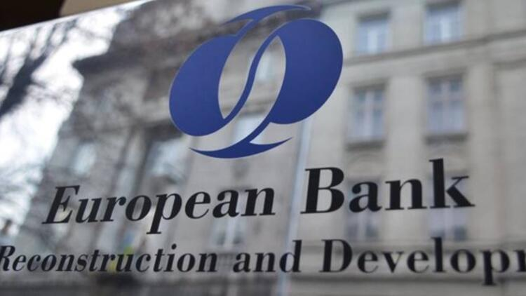 EBRD MADE ITS BIGGEST INVESTMENT TO TURKEY IN 2020 4