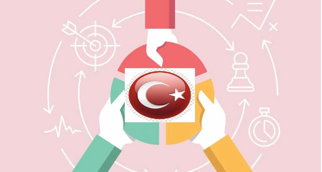 CAN FOREIGNERS OPEN A NEW COMPANY IN TURKEY? 8
