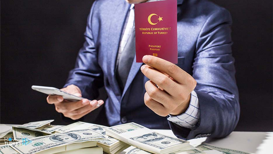 INVESTMENTS EXPECTED IN TURKEY IN 2021 12