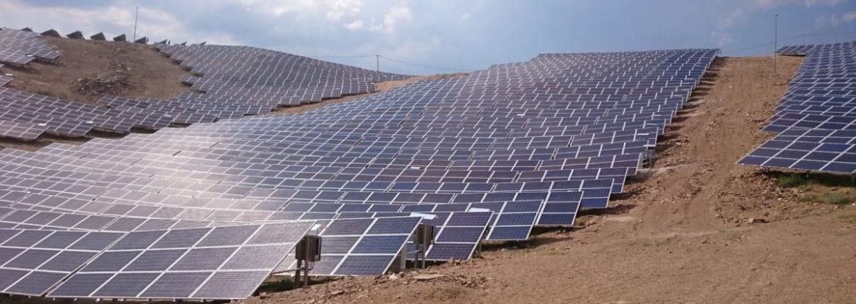 RENEWABLE ENERGY NEWS OF TURKEY: SOLAR TENDER 2