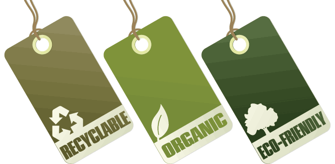SUSTAINABILITY IN TURKISH TEXTILE SECTOR 8